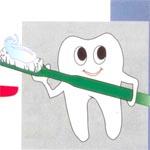 Интересное из мира стоматологии.
