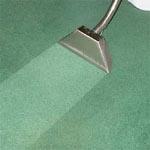 Чистка мебели, ковров и штор – уборка в доме.