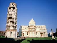 Образование в ВУЗах Италии