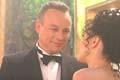 смотреть моя прекрасная няня свадьба вики и максима