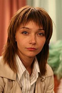 Актёр Янин из сериала «Дочки-матери» впал в кому