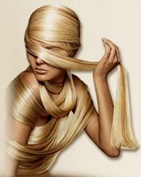 Маски-шоу.  Экспрессс-средства для красоты волос! волосы.  1. уход за волосами.  169 64.  КРАСОТА.