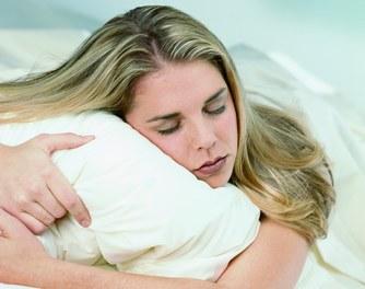 10 секретов любви -скачать бесплатно: