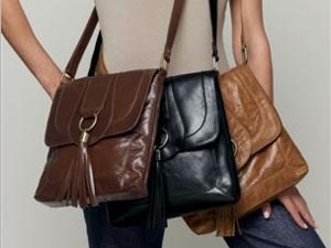 схемы сумок из ткани