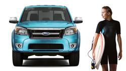 Как выбрать автомобиль для женщины?