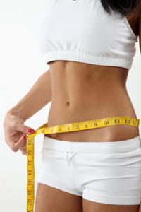 Женские блоги о похудении: как не запутаться?