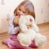 научить ребенка играть самостоятельно