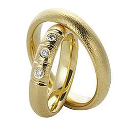 Тема: Обручальные кольца - фото и цены