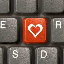 сайты знакомств для уже знакомых людей