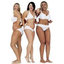 меню диеты 60 минус на 2 недели