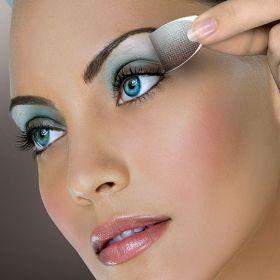 Новинки косметических средств ухода за кожей