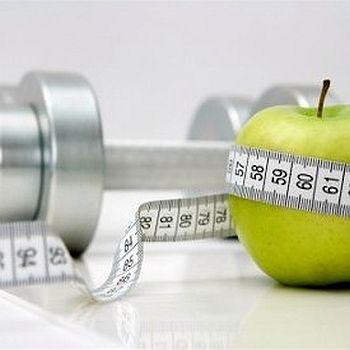 спортивное питание для похудения для женщин матрикс