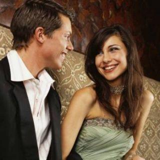 как на фейсбук найти знакомства для семьи и брака