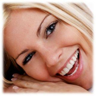 вредны ли виниры для зубов отзывы