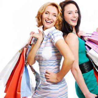 Где Заказать Одежду Дешево Доставка