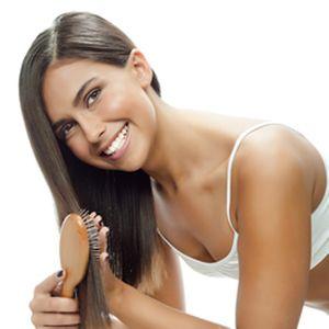 Маска от выпадение волос у женщин лечение
