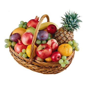 как похудеть с помощью продуктов питания
