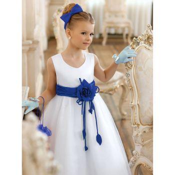 Платья для девочки ребенка