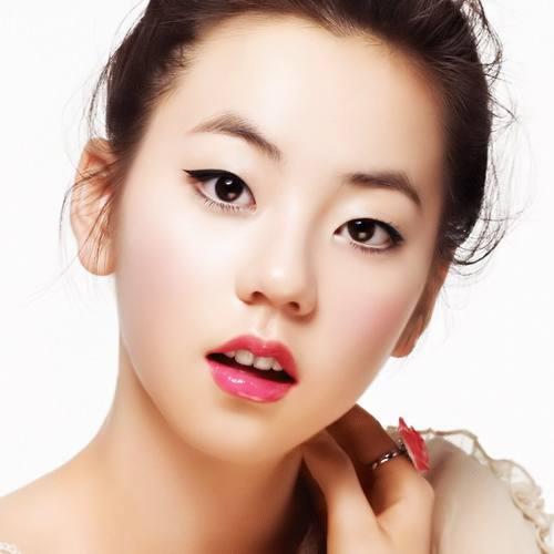 Сайт самой дешовой корейской косметики 41
