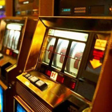 Возможность выиграть в казино хиромантия карта всех казино в samp
