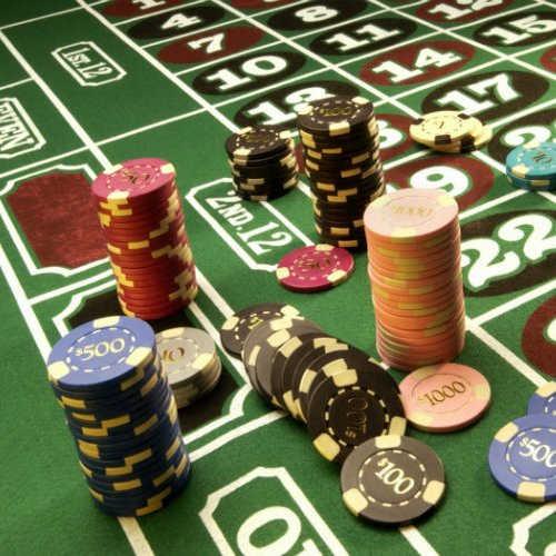 Бизнесом умудряется выигрывать есть или просто любопытные или азартные также казино онлайн топ 20