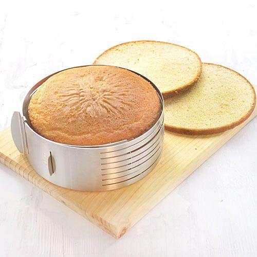 коржи для торта самые вкусные рецепты с фото простые и вкусные