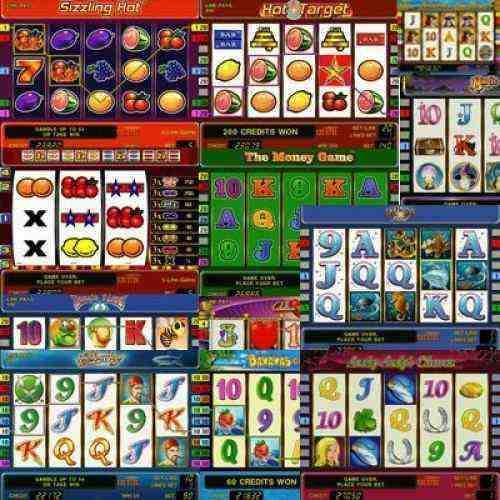 Blackjack strategy table single deck