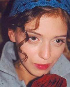 Нелли УВАРОВА: «Родные уже забыли, как я выгляжу на самом